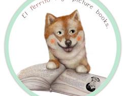 Foto de Perrito Rojo Picture Books