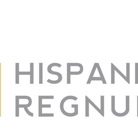 hispaniarum_regnum