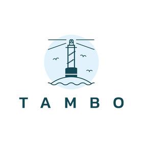 Tambo Bottles