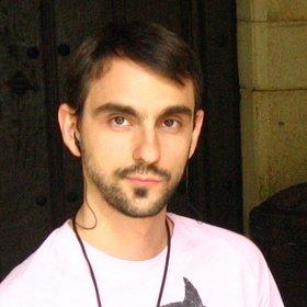Raul Arnaiz