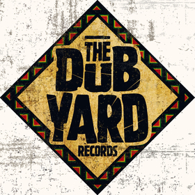 The Dub Yard