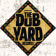 The Dub Yard