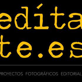 Editate.es