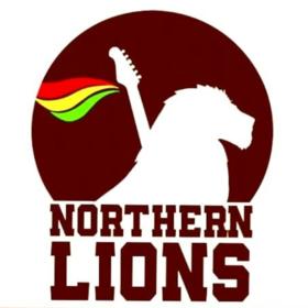 northernlionsband@gmail.com