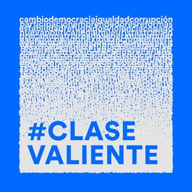 Clase valiente
