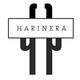 Harinera