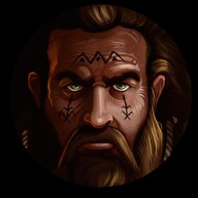 Baal Cómic