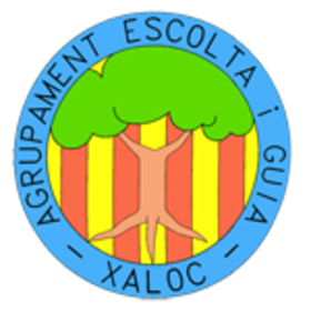 aeigxaloc