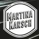 Martina Karsch