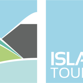 IslandTours