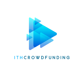 Ith Crowdfunding