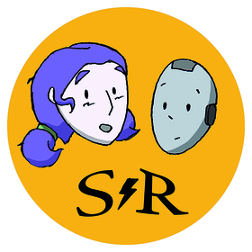 Sira e o robot