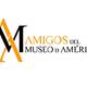 Amigos Museo América