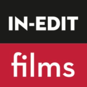 IN-EDIT Films
