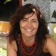 Loreto Blanco Salgueiro
