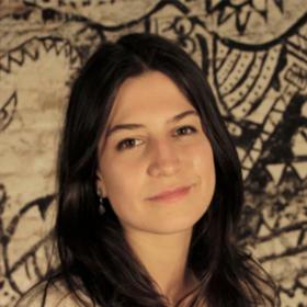 Marieta Caballero