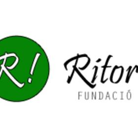 Fundació Ritort