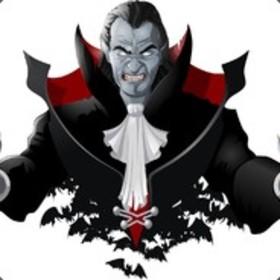 Lord_Dracula