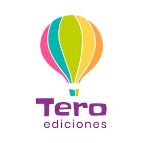 Tero Ediciones