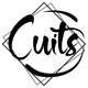 Cuits