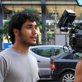Juan Poveda