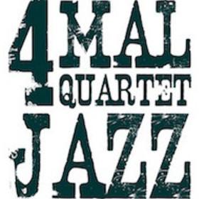 4Mal Quartet