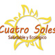 Cuatro Soles
