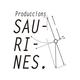 Produccions Saurines