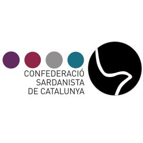 Confederació Sardanista de Catalunya