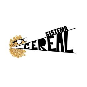 Sistema Cereal