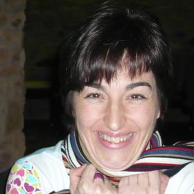 Gemma Moncanut