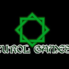 TurolGames