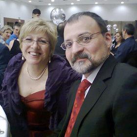 Emília Escuder valencia