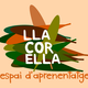 Llacorella
