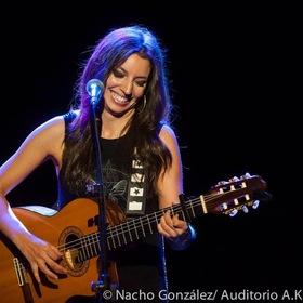 Sara Ráez