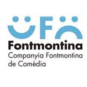 Companyia Fontmontina de Comèdia