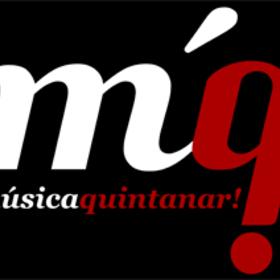 musicaquintanar
