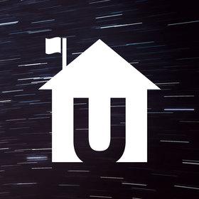 Unitaria