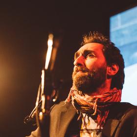 Jon Sanchez -  Rubio