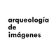 Arqueología de Imágenes