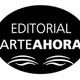 Editorial Arte Ahora