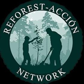 Reforest-Acción