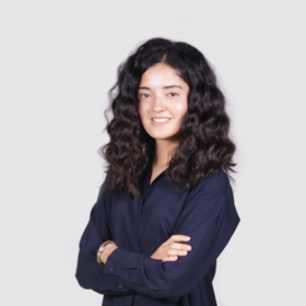 Gemma Izumi