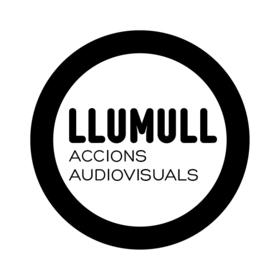 llumull Accions Audiovisuals