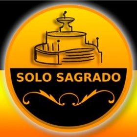 SoloSagrado