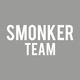 CLUB DEPORTIVO SMONKER TEAM