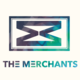 The Merchants