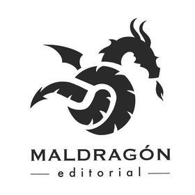 Maldragón Editorial