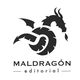 Maldragón Editorial