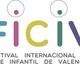 FICIV (Festival internacional de cine infantil de Valencia)